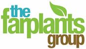 The Farplants Group